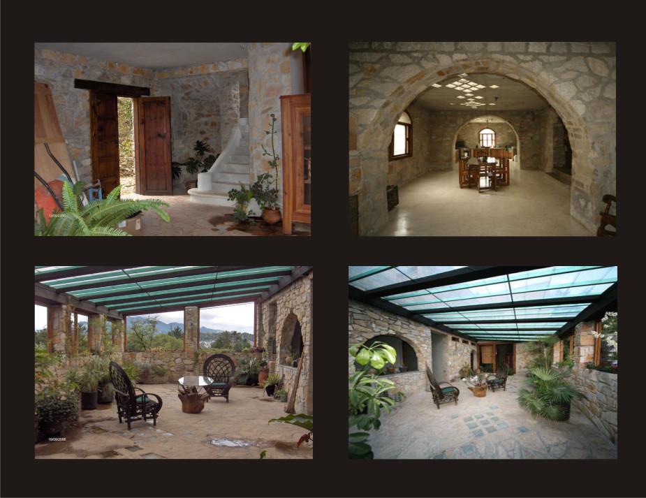 Puertas De Baño San Cristobal:COMALERAS
